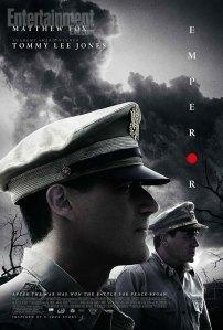 emperor-poster-2013