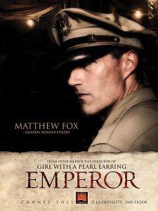 emperor-poster_01