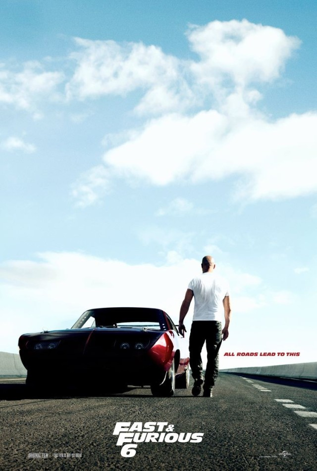 fast_and_furious_six_xlg