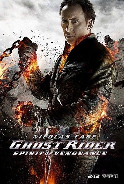 filme-motoqueiro-fantasma