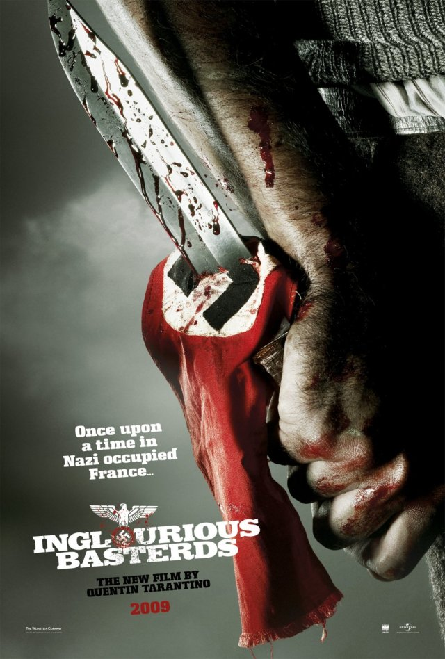 inglourious_basterds_ver2_xlg
