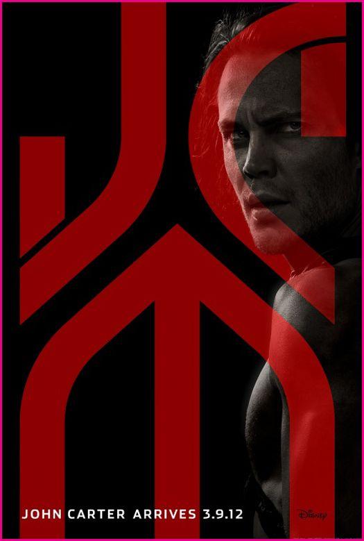 John-Carter-Of-Mars-Movie-Poster