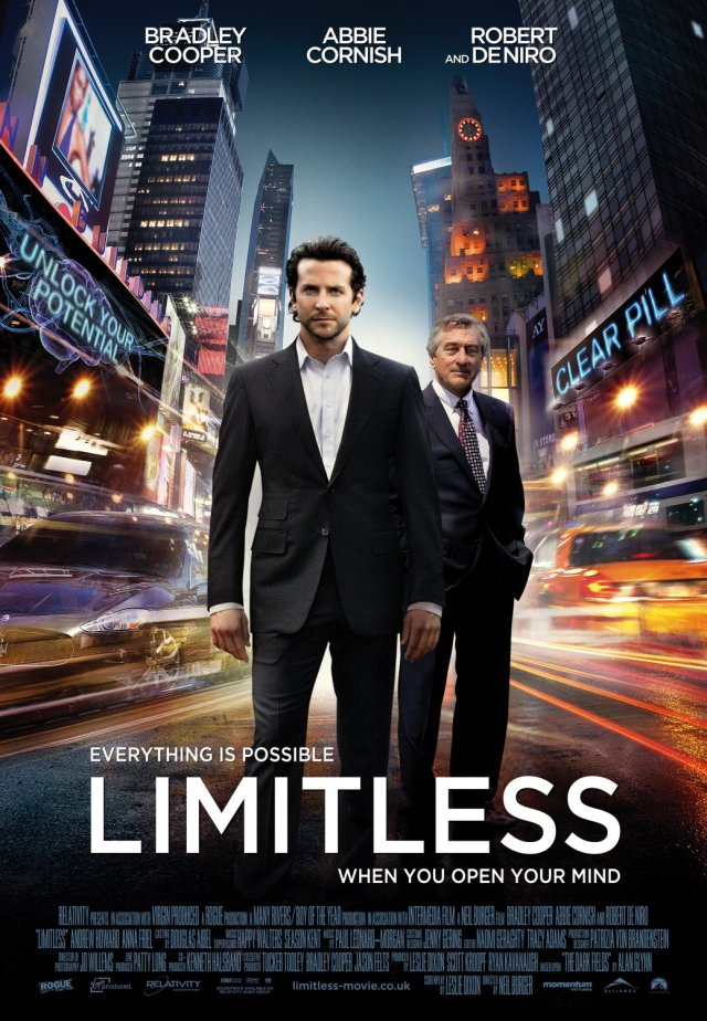 limitless_ver3_xlg