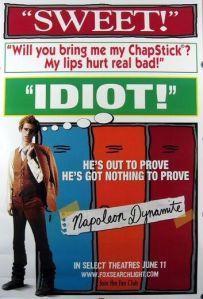 napoleon_dynamite_ver2