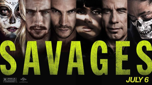 savages_ver3_xlg