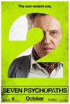 seven_psychopaths_ver3_xlg