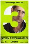 seven_psychopaths_ver4_xlg
