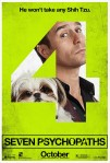 seven_psychopaths_ver5_xlg
