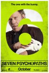 seven_psychopaths_ver7_xlg