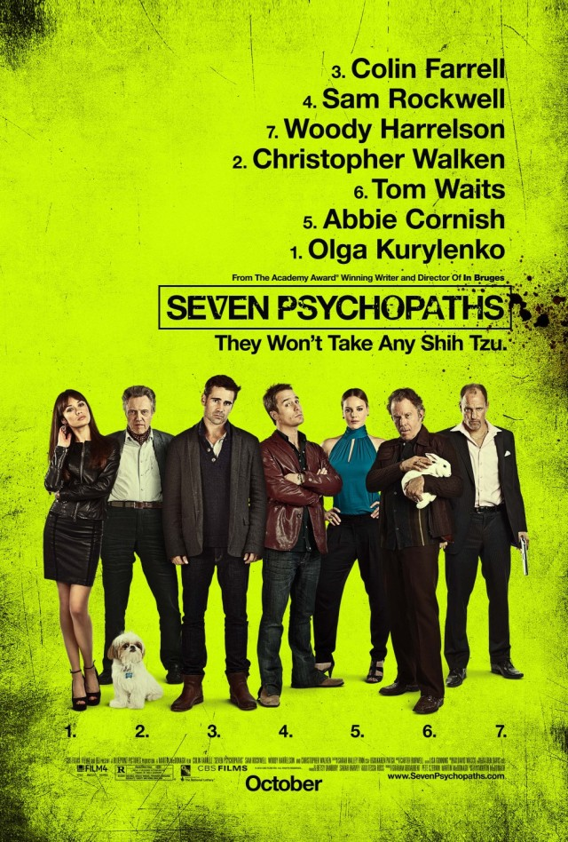 seven_psychopaths_xlg