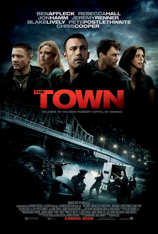 the-town-movie-poster-2010-1020556222