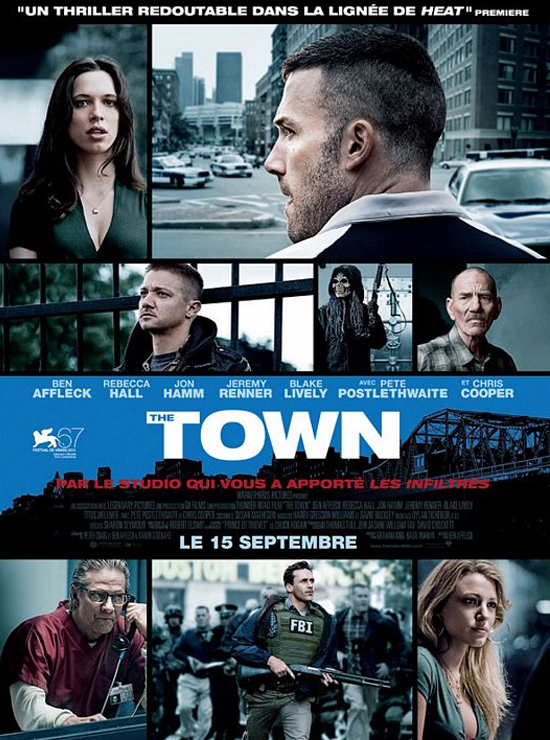 the-town-movie-poster